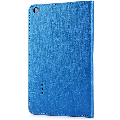 PU Protective Case for Teclast P80