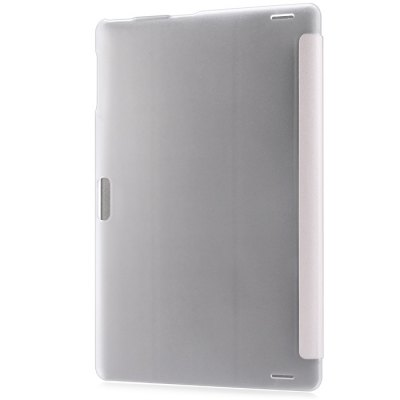 Durable Protective Case for Cube i10