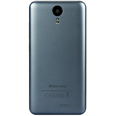 ФОТО Blackview BV2000 4G Smartphone
