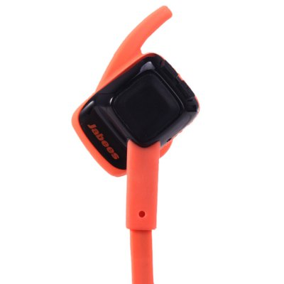 Jabees beatING Bluetooth 4.1 In-ear Stereo Sports Headset от GearBest.com INT