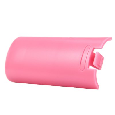 Battery Cover Case for Wii Wireless Controller
