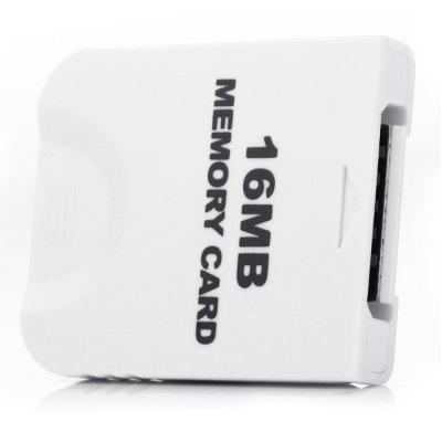 High Transfer Memory Card for Wii Game System Console