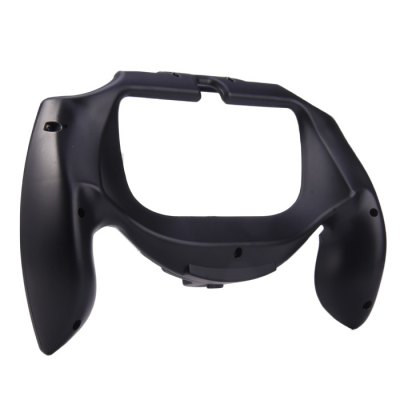 Video Games Handle for PS VITA 1000 Bull Horn Design