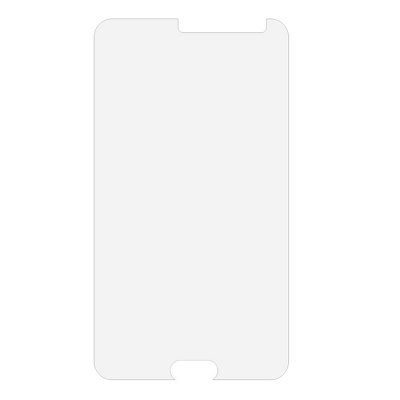 TOCHIC 0.26mm Tempered Glass Screen Protector Film for Meizu Metal