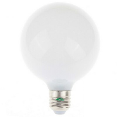 Zweihnder E27 G80 5W 500LM SMD 2835 LED Light Bulb