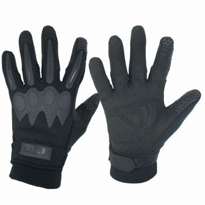 Tactical Cycling Gloves Anti-slip Windproof for Men