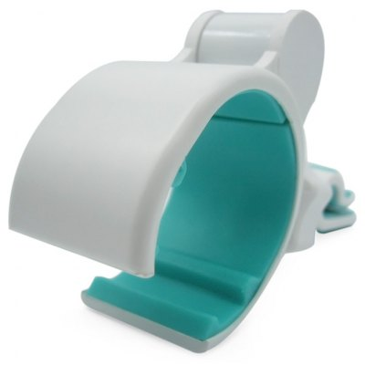 Air Outlet Design Car Mount Holder