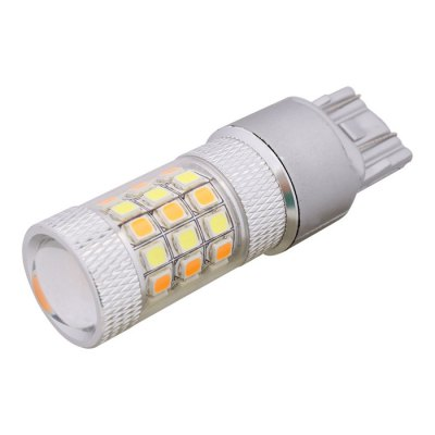 MZ T20-2835-42SMD 12V 8W Car LED Brake Light