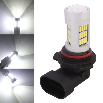 MZ 9005-4014-42SMD 8W Car LED Headlight