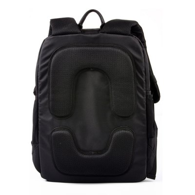 ФОТО Caden W6 Nylon Water Resistance Knapsack for DJI Phantom 3 Zero XIRO XPLORER RC Quadcopter