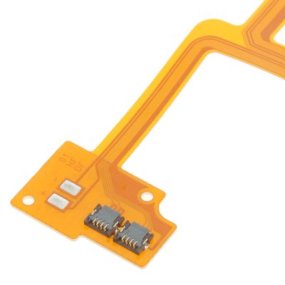 Replacement Flex Cable for Nintendo 3DS