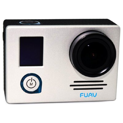 ФОТО Extra Spare 12MP HD Camera for FUAV Seraphi RC Quadcopter