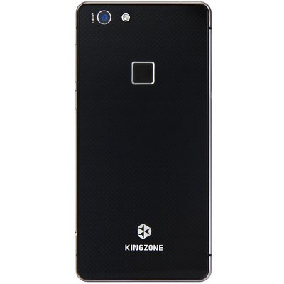 Kingzone K2 4G Smartphone - KINGZONECell Phones<br>Kingzone K2 4G Smartphone<br><br>Brand: KINGZONE<br>Type: 4G Smartphone<br>Service Provide: Unlocked<br>OS: Android 5.1<br>Languages: Indonesian, Malay, Catalan, Czech, Danish, German, Estonian, English, Spanish, Filipino, French, Croatian, Italian, Latvian, Lithuanian, Hungarian, Dutch, Norwegian, Polish, Portuguese, Romanian, Slov<br>SIM Card Slot: Dual Micro SIM, Dual Standby, Dual SIM<br>SIM Card Type: Dual Micro SIM Card<br>CPU: MTK6753 64bit<br>Cores: 1.3GHz, Octa Core<br>GPU: Mali-T720<br>RAM: 3GB RAM<br>ROM: 16GB<br>External memory: TF card up to 64GB (not included)<br>Wireless Connectivity: WiFi, Bluetooth 4.0, GPS, 3G, 4G, GSM<br>WiFi: 802.11b/g/n/ac wireless internet<br>Network type: FDD-LTE+WCDMA+GSM<br>2G: GSM 850/900/1800/1900MHz<br>3G: WCDMA 900/2100MHz<br>4G: FDD-LTE 800/1800/2100/2600MHz<br>Screen type: Capacitive (5-Points)<br>Screen size: 5.0 inch<br>IPS: Yes<br>Screen resolution: 1920 x 1080 (FHD)<br>Camera type: Dual cameras (one front one back)<br>Back-camera  : 13.0MP<br>Front camera: 8.0MP<br>Aperture: f/2.0<br>Touch Focus: Yes<br>Auto Focus: Yes<br>Flashlight: Yes<br>Camera Functions: Face Detection, HDR<br>Video recording: Yes<br>Picture format: PNG, JPEG, GIF<br>Music format: AMR, MP3, WAV<br>Video format: MP4, 3GP, MPG<br>MS Office format: Word, Excel, PPT<br>E-book format: PDF, TXT<br>Live wallpaper support: Yes<br>Games: Android APK<br>TF Card Slot: Yes<br>Micro USB Slot: Yes<br>I/O Interface: TF/Micro SD Card Slot, Micro USB Slot, 3.5mm Audio Out Port, 2 x Micro SIM Card Slot<br>Bluetooth Version: V4.0<br>Sensor: Proximity Sensor, Ambient Light Sensor, Gravity Sensor<br>Google Play Store: Yes<br>FM Radio: Yes<br>OTG : Yes<br>Sound Recorder: Yes<br>Additional Features: Browser, 4G, Calendar, E-book, 3G, People, MP3, FM, Calculator, MP4, Wi-Fi, Light Sensing, Sound Recorder, GPS, Proximity Sensing, Alarm<br>Battery Capacity (mAh): 2600mAh Built-in Battery<br>Battery Type: Li-ion Battery<