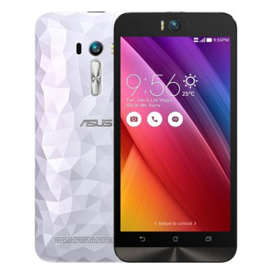 ASUS ZenFone 4G Phablet – Only $214.89