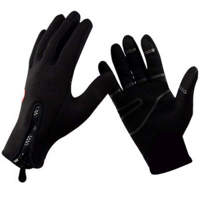 Lebonon Unisex Cycling Gloves Touch Screen Function - LebononSkiing &amp; Snowboarding<br>Lebonon Unisex Cycling Gloves Touch Screen Function<br><br>Brand: Lebonon<br>Type: Full-finger<br>Gender: Unisex<br>Size: M, XL, L<br>Color: Black<br>Product weight   : 0.050 kg<br>Package weight  : 0.100 kg<br>Package size (L x W x H)  : 19 x 9 x 2 cm / 7.47 x 3.54 x 0.79 inches<br>Package contents: 1 x Lebonon Full-finger Cycling Gloves