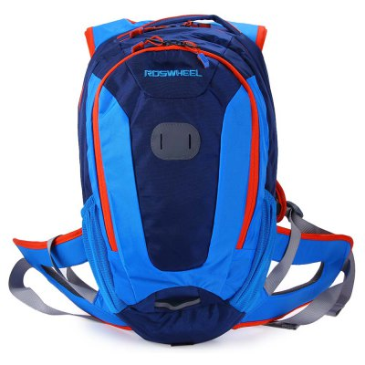 ROSWHEEL 18L Outdoor Backpack