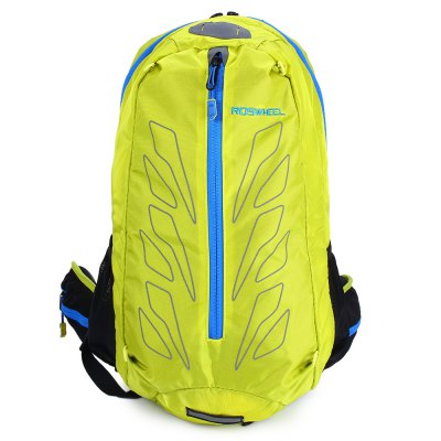 ROSWHEEL 15L Outdoor Backpack