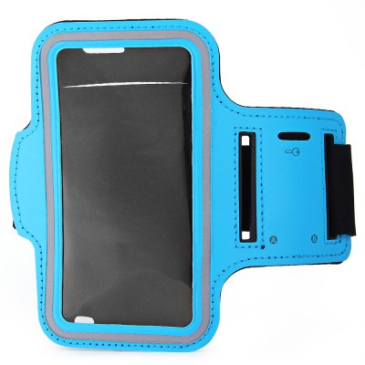 Sports Arm Band for iPhone 6 4.7 inch