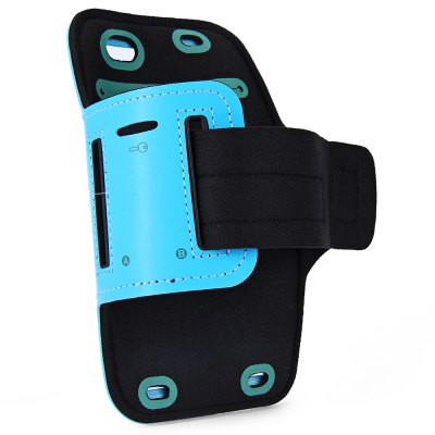 Sports Arm Band for iPhone 6 Plus 5.5 inch