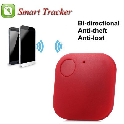bluetooth-tracer-gps-locator-tag-alarm