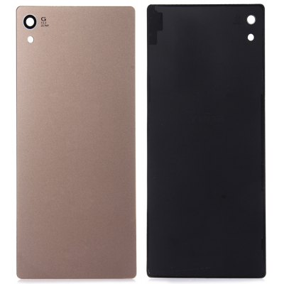Battery Back Cover for Sony Xperia Z4