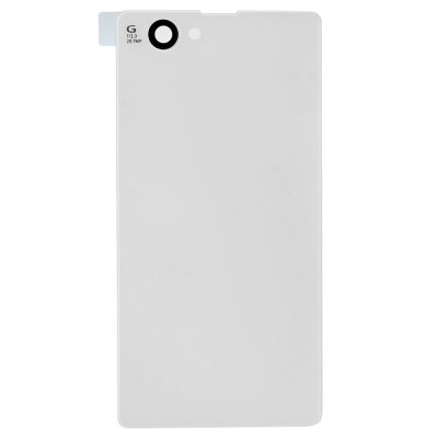 Battery Back Cover for Sony Xperia Z1 Mini