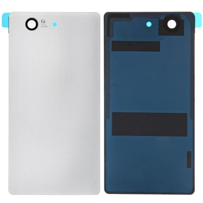 Battery Back Cover for Sony Xperia Z3 Mini