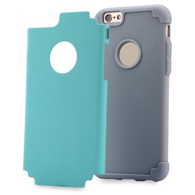 Hard Cover Case for iPhone 6 6S 4.7 inches
