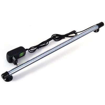 Aquarium Fish Tank Light Bar