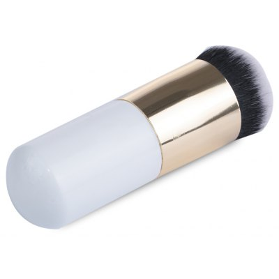 Large Round Head Makeup Foundation Brush