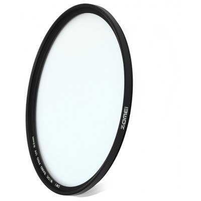 Zomei 82mm UV Protection Filter