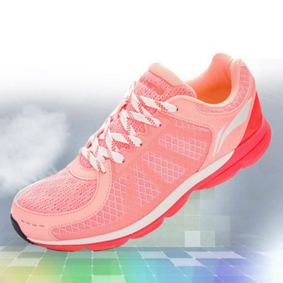 Smart Sneakers with Bulit-in Xiaomi Mi ChipsShoes<br>Smart Sneakers with Bulit-in Xiaomi Mi Chips<br><br>Product weight: 0.420 kg<br>Package weight: 0.520 kg<br>Package Size ( L x W x H ): 30.000 x 20.000 x 15.000 cm / 11.811 x 7.874 x 5.906 inches<br>Package Contents: 1 x Pair of Sneakers, 1 x Chip