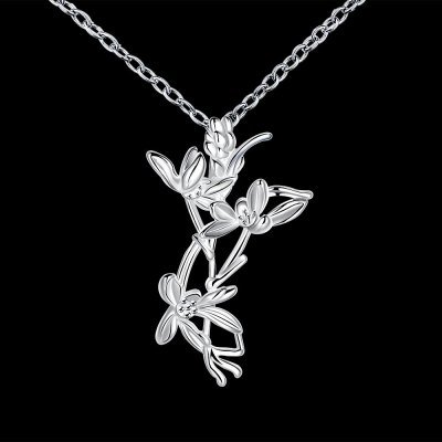 N749 Fashion Popular Chain Necklace JewelryNecklaces &amp; Pendants<br>N749 Fashion Popular Chain Necklace Jewelry<br>