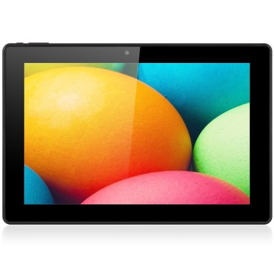 PIPO W1S Tablet PC 64GB ROM