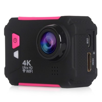 x9000-4k-wifi-action-camera