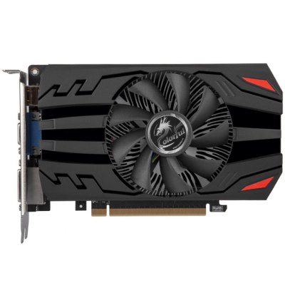 COLORFUL GT730K-2GD5 2048M 2GB Graphics Card