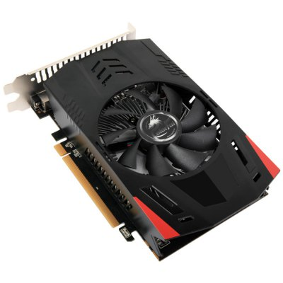 COLORFUL GT740K 1GB Graphics Card