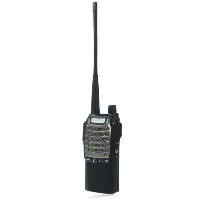BAOFENG UV-8D Walkie Talkie with VOX Function / Backlight
