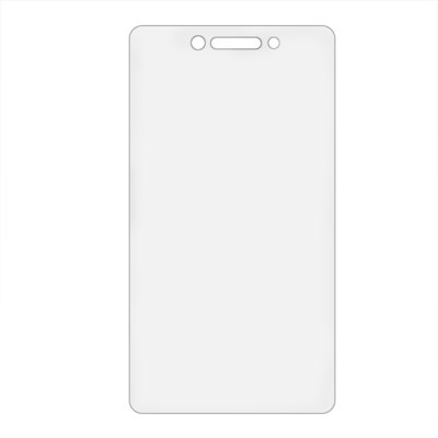 TOCHIC Tempered Glass Screen Protector Film 9H 0.3mm for LETV 1S