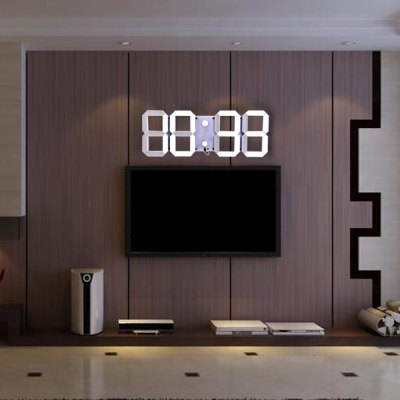 remote-control-big-led-digital-wall-clock