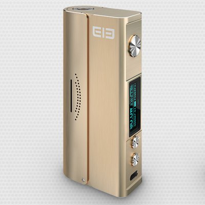 Elephone ELE Star 80W Originale TC Box Mod