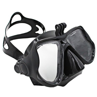 TELESIN Professional Tempered Glass Dive GlassesAction Cameras &amp; Sport DV Accessories<br>TELESIN Professional Tempered Glass Dive Glasses<br><br>Apply to Brand: Gopro,SJCAM,Xiaomi<br>Compatible with: Gopro Hero 1,Gopro Hero 2,Gopro Hero 3,Gopro Hero 3 Plus,Gopro Hero 4,GoPro Hero Series,SJ4000,Xiaomi Yi<br>Accessory type: Glasses<br>Waterproof: Yes<br>For Activity: Boating,Dive,Hunting and Fishing,Kayaking,Surfing,Universal,Wakeboarding<br>Product weight: 0.230 kg<br>Package weight: 0.280 kg<br>Product size (L x W x H): 17.00 x 10.00 x 5.00 cm / 6.69 x 3.94 x 1.97 inches<br>Package size (L x W x H): 18.00 x 12.00 x 7.00 cm / 7.09 x 4.72 x 2.76 inches<br>Package Contents: 1 x Glasses