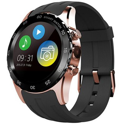 King Wear KW08 Smartwatch Phone