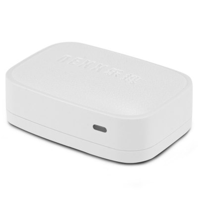NEXX WT3020F Mini Pocket NAS Router AP Reapeater
