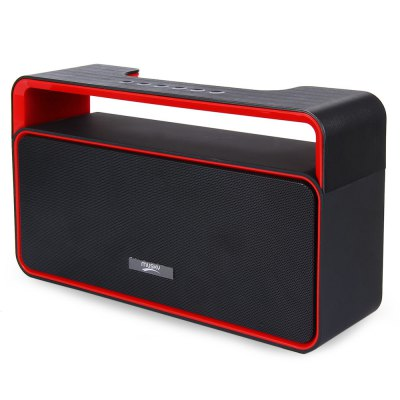 MUSKY DY25 Stereo Wireless V3.0+EDR Bluetooth Speaker