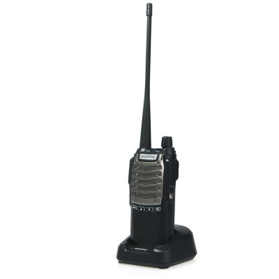 BAOFENG UV-8 Walkie Talkie