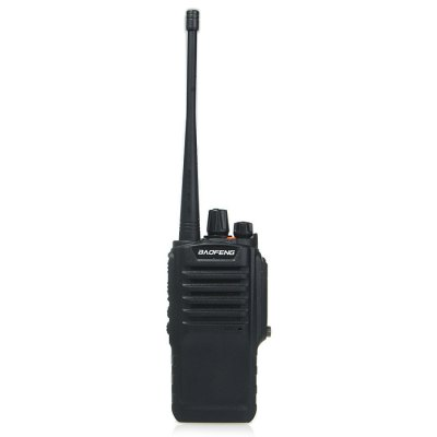 BAOFENG BF-9700 Walkie Talkie with Scanning / Monitoring Function
