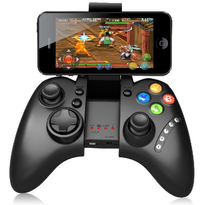 IPEGA PG-9021 Bluetooth Gamepad