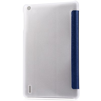 Protective Case for Teclast X80 HD / X80 PLUS / P80-3G / X80 PROTablet Accessories<br>Protective Case for Teclast X80 HD / X80 PLUS / P80-3G / X80 PRO<br><br>Available Color: Black,Blue,White<br>Compatible models: For Teclast<br>Features: Cases with Stand, Full Body Cases<br>Material: PU Leather, Plastic<br>Package Contents: 1 x Protective Case<br>Package size (L x W x H): 22.90 x 15.00 x 2.90 cm / 9.02 x 5.91 x 1.14 inches<br>Package weight: 0.150 kg<br>Product size (L x W x H): 20.90 x 13.00 x 0.90 cm / 8.23 x 5.12 x 0.35 inches<br>Product weight: 0.108 kg
