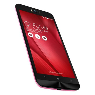 ASUS ZenFone Selfie ZD551KL 4G PhabletCell phones<br>ASUS ZenFone Selfie ZD551KL 4G Phablet<br><br>2G: GSM 850/900/1800/1900MHz<br>3G: WCDMA 850/900/1900/2100MHz<br>4G: FDD-LTE 1800/2100MHz<br>Additional Features: Alarm, MP3, FM, E-book, Calendar, Calculator, 4G, Bluetooth, MP4, Sound Recorder, GPS, Browser, Wi-Fi, People, 3G<br>Auto Focus: Yes<br>Back-camera: 13.0MP<br>Battery: 1<br>Battery Capacity (mAh): 3000mAh<br>Battery Type: Lithium-ion Polymer Battery, Non-removable<br>Brand: ASUS<br>Camera Functions: Face Beauty, HDR, Face Detection<br>Camera type: Dual cameras (one front one back)<br>Cell Phone: 1<br>Cores: 1.5GHz, 1GHz, Octa Core<br>CPU: MSM8939 64bit<br>E-book format: PDF, TXT<br>External Memory: TF card up to 128GB (not included)<br>Flashlight: Yes<br>Front camera: 13.0MP<br>Games: Android APK<br>Google Play Store: Yes<br>GPU: Adreno-405<br>I/O Interface: TF/Micro SD Card Slot, Micro USB Slot, 3.5mm Audio Out Port, 2 x Micro SIM Card Slot<br>Language: Indonesian, Malay, Czech, Danish, German, Estonian, English, Spanish, French, Croatian, Italian, Latvin, Lithuanian, Hungarian, Nederlands, Norwegian, Polish, Portuguese, Romanian, Slovenian, Slovak,<br>Live wallpaper support: Yes<br>MS Office format: Word, PPT, Excel<br>Music format: AAC, WAV, MP3<br>Network type: FDD-LTE+WCDMA+GSM<br>Notification LED: Yes<br>OS: Android 5.0<br>Package size: 18.00 x 12.00 x 6.00 cm / 7.09 x 4.72 x 2.36 inches<br>Package weight: 0.4630 kg<br>Picture format: BMP, GIF, JPEG, PNG<br>Power Adapter: 1<br>Product size: 15.65 x 7.72 x 1.08 cm / 6.16 x 3.04 x 0.43 inches<br>Product weight: 0.1700 kg<br>RAM: 3GB RAM<br>ROM: 16GB<br>Screen resolution: 1920 x 1080 (FHD)<br>Screen size: 5.5 inch<br>Screen type: Corning Gorilla Glass, IPS, Capacitive<br>Sensor: Accelerometer,Ambient Light Sensor,Gesture Sensor,Gravity Sensor,Proximity Sensor,Three-axis Gyro<br>Service Provider: Unlocked<br>SIM Card Slot: Dual Standby, Dual SIM<br>SIM Card Type: Dual Micro SIM Card<br>Sound Recorder: Yes<br>Touch Focus: Yes<br>Type: 4G Smartphone<br>USB Cable: 1<br>Video format: 1080P, 3GP, H.263, H.264, MP4<br>Video recording: Yes<br>WIFI: 802.11a/b/g/n/ac wireless internet<br>Wireless Connectivity: WiFi, GSM, GPS, Bluetooth 4.0, A-GPS, 3G, 4G